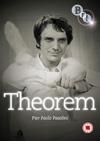Theorem/Teorema