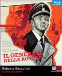 Il Generale Della Rovere - Blu-ray