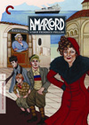 amarcord-cover