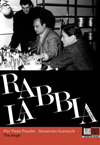 La rabbia restored version DVD
