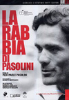 La rabbia reconstructed version DVD