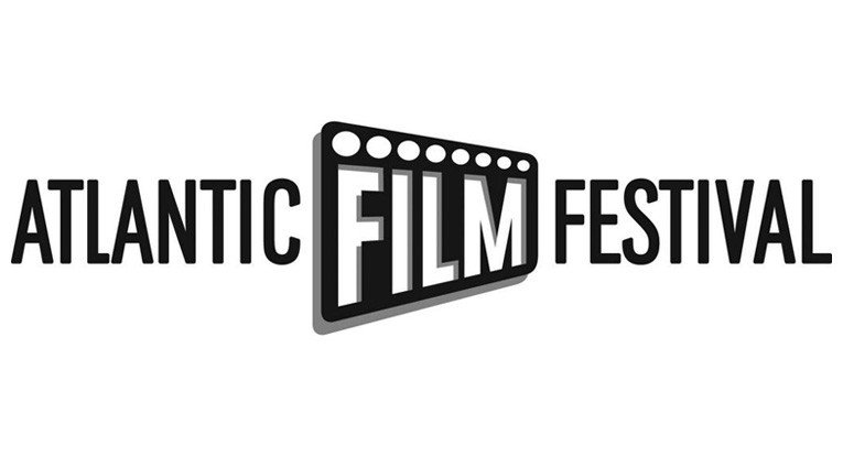 Atlantic Film Festival - AFF