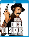 Duck, You Sucker - Blu-ray - amazon.ca