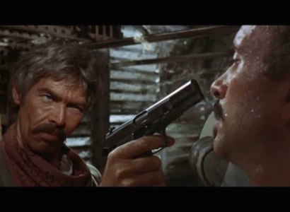 James Coburn in Duck You Sucker